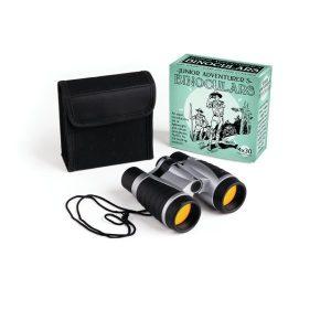 222044-Binoculars-out-of-box-1-300x300 Home