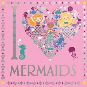 402960-I-Love-Mermaids-Colouring-Book-300x300 Home