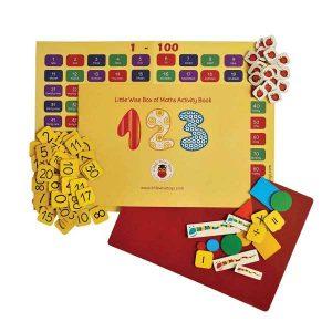 BoxofMaths1-300x300 Home